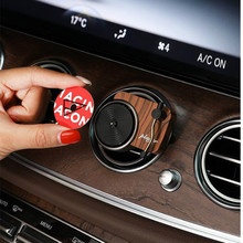 Car Air Freshener Perfume Record Player Car Perfume Clip Vinyl Spin Phonograph Air Vent Outlet Aromatherapy Clip Smell Diffuser
