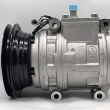 10PA15C AC COMPRESSOR FOR TOYOTA HILUX 88320-34010 8832034010