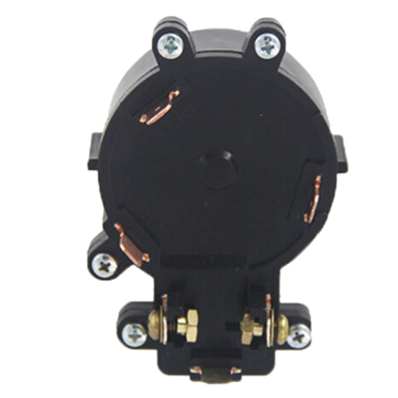 TOP!-Speed Controller Electric Switch Propeller Motor Speed Switch Outboard Marine Motor Nset