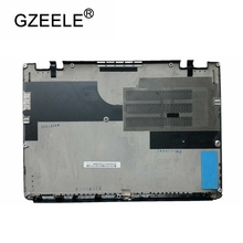 GZEELE New Laptop Bottom Case for Lenovo ThinkPad S1 Yoga S2