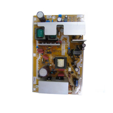 цены Vilaxh Original TH-P50X10C Power Board Used LSJB1279 LSEP1279 TH-P50X10C Board Perfect Quality