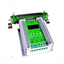 Fábrica promoção mppt vento e solar controlador híbrido 500w 600w 800w