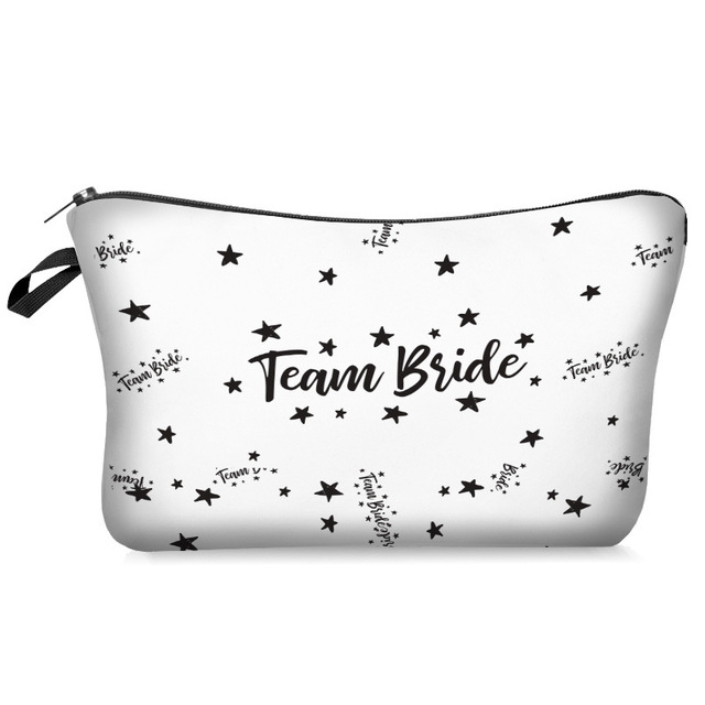 Team-Bride-tribe-to-be-Makeup-Gift-Bag-Bridesmaid-proposal-wedding-Bachelorette-hen-night-Party-bridal.jpg_640x640