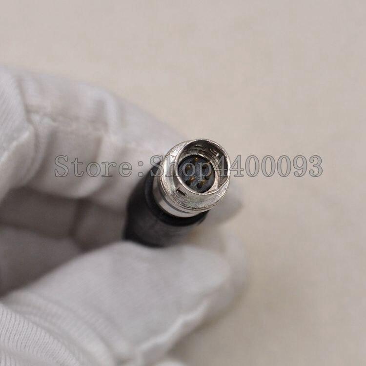 Smtech ul084-04 uv led ponto fonte de