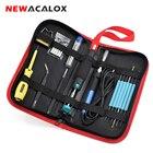NEWACALOX 60W 110V/2...