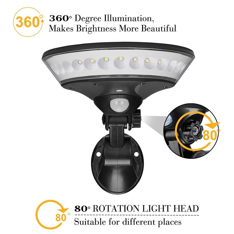 novo 360 graus de iluminacao ao ar 02