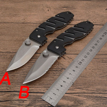 NEW create Tactical Survival hunting knives 8cr13mov blade steel+G10 handle outdoor Train camping pocket Knife EDC hand tools sanrenmu s611 fixed knife 8cr14mov blade g10 handle outdoor camping survival tactical hunting knife multi tool bushcraft knives