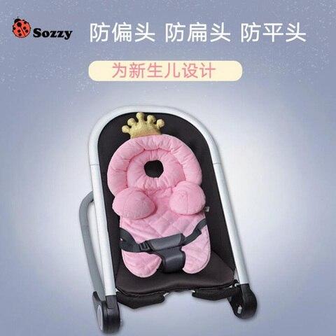 sozzy bebe carrinho de crianca esteira com