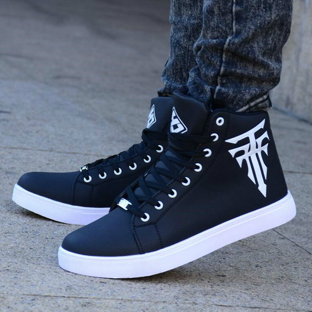 Breathable Tenis Casual Sneakers 3