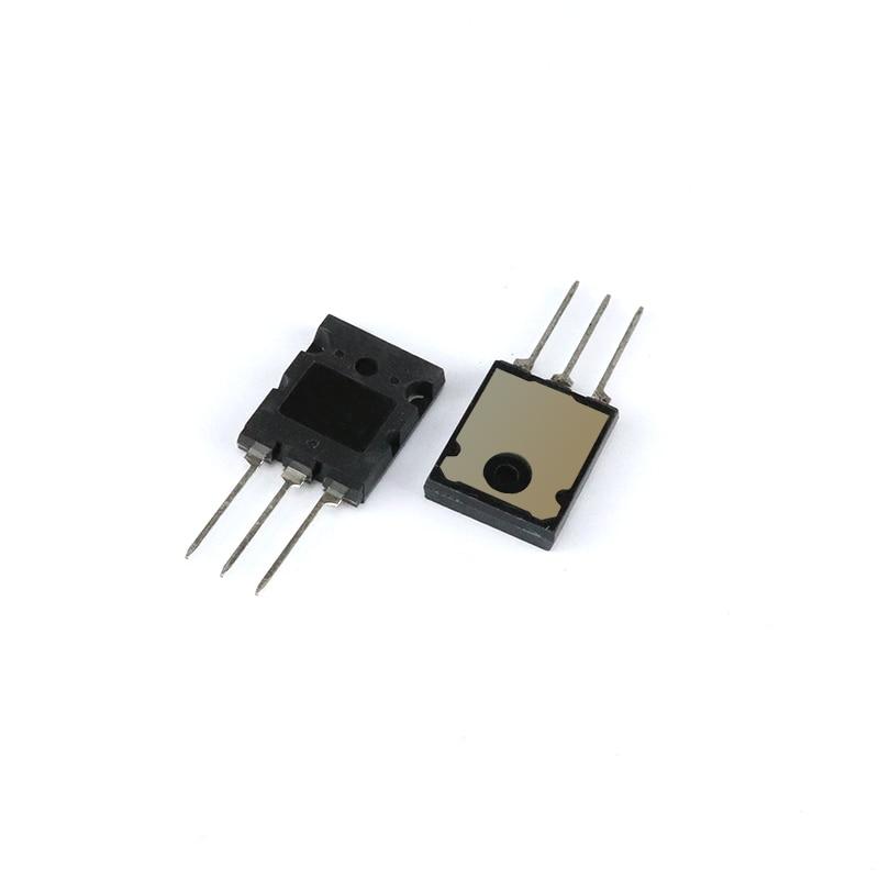IXFK44N80P MOSFET 44 Amps 800V Pack of 1