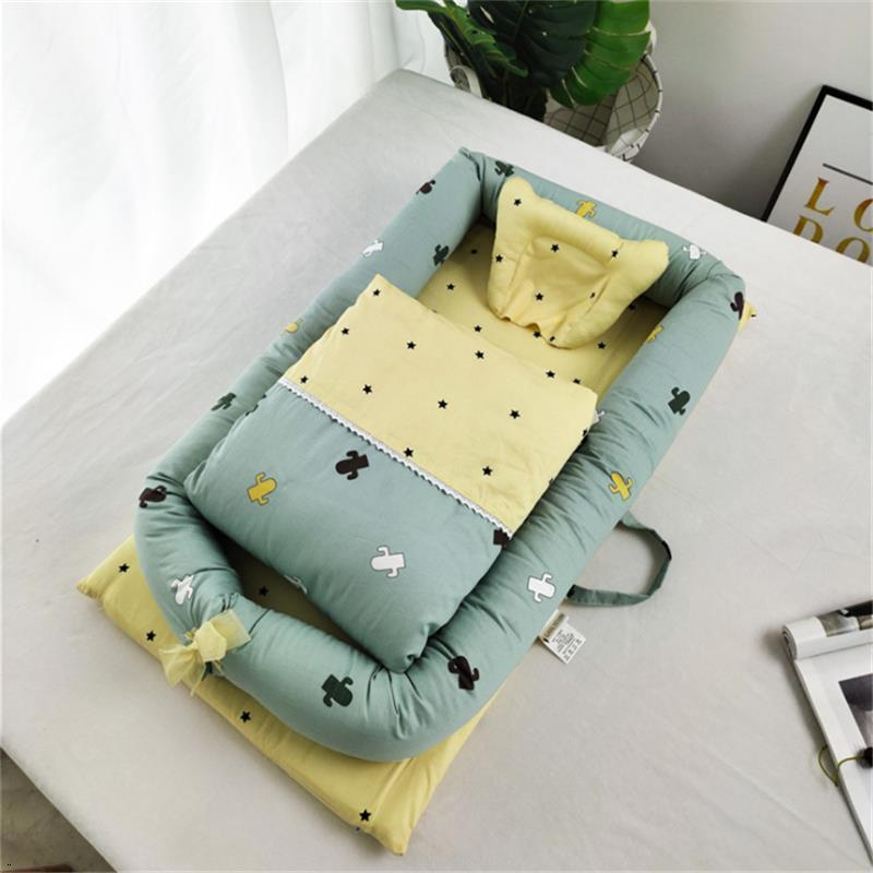 Dzieciece For Ranza Infantil Cama Individual Cameretta Bambini Toddler Lit Children Chambre Enfant Kid Baby Furniture Bed