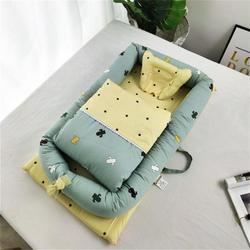 Dziecko dla Ranza Infantil Cama indywidualne kameretta Bambini maluch oświetlone dzieci Chambre Enfant Kid meble dziecięce łóżko na
