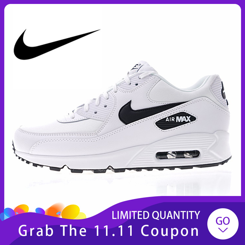 Nike Air Max 90 Original Kids Running Shoes Casual