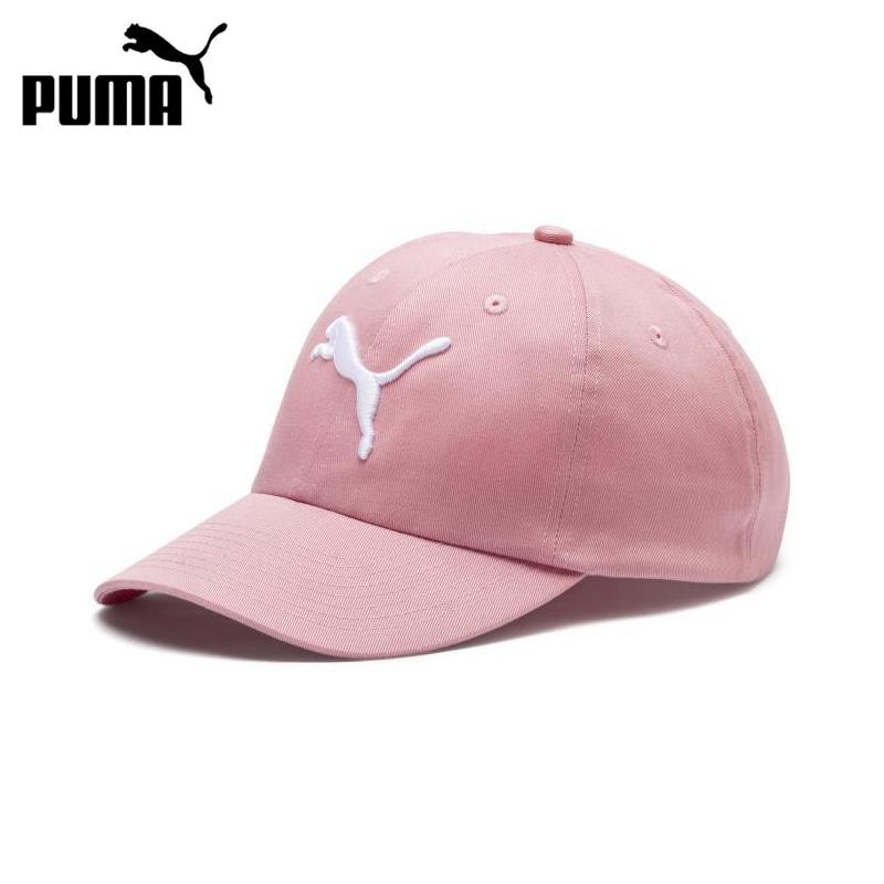sports shoes cheapest ever popular Original New Arrival PUMA Unisex Baseball Sport Caps Sportswear ...