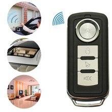 Universal Remote Control Wireless Duplicator Gate Copy Controller