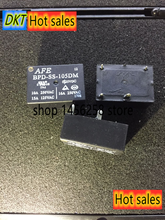 5PCS  10PCS/Lot AFE Relay BPD SS 105DM