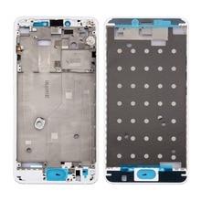 High quality For Meizu U20 / Meilan U20 Front Housing LCD Frame Bezel чехол для meizu u20 skinbox 4people shield красный