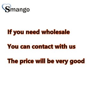 Image 5 - 10Pairs, Fashion Jewelry Accessories, Earring Clasps, 4colors, Can Wholesale