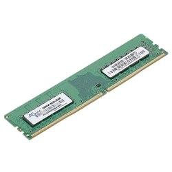 ASint DDR4 4GB PC Ram 2666MHz pamięć stacjonarna 288 Pin Low Power Dimm i komponenty komputerowe