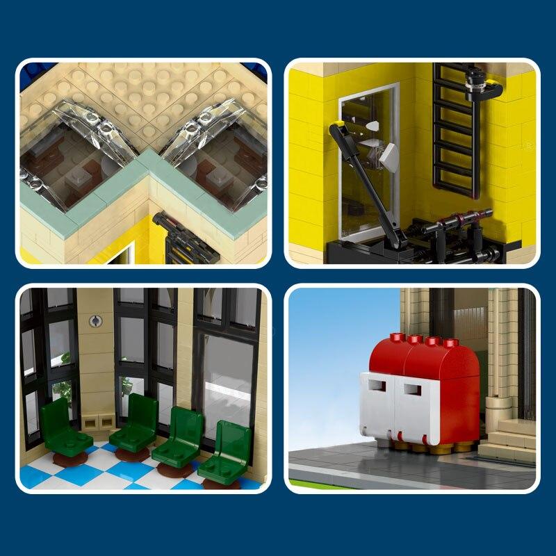 blocos de construcao criancas brinquedos natal 03