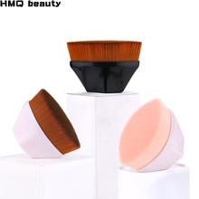 Foundation Brush Professional Non-marking Makeup Brush Makeup