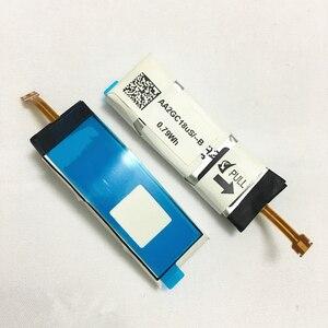 Image 1 - ギアフィット 2 ii バッテリーサムスンギアフィット R350 SM R350 フィット 2 R360 SM R360 フィット 2 プロ SM R365 バッテリー + ツール