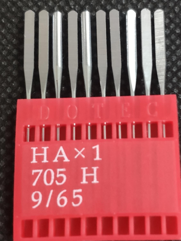 150 ORGAN 15X1 MIX SIZES 9 10 11 12 14 16 18 20 HAX1 HOME SEWING MACHINE NEEDLE
