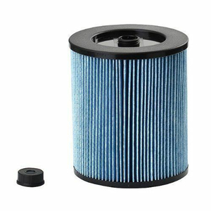 1pc Parts Filter Core Mesh Kit