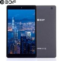 Mejor https://ae01.alicdn.com/kf/H93168c4374c84110b82a6cc7893bc9a7U/Nuevo diseño de 8 pulgadas 4G LTE Tablet Pc Android 7 0 Octa Core 3G 4G.jpg