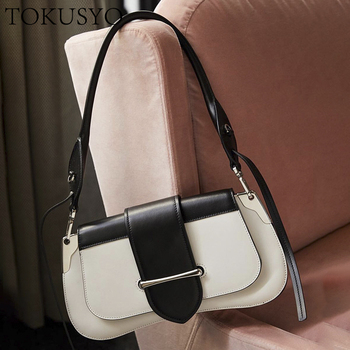 Luxury Handbags for Women Large Designer Ladies Hobo bag Purse Genuine Leather Panelled Shoulder Bags