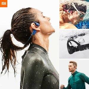 2020 new Xiaomi aftershokz xtr