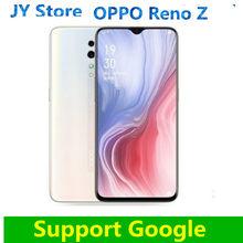 Neue Oppo Reno Z Smart Telefon Android 9.0 6,4