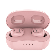 Wireless earphones w13 W13 True Wireless Bluetooth 5.0 Stereo Earbuds Handsfree With Magictic Charging Box colorfull