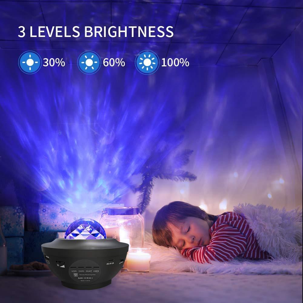 cheap luzes noturnas 01