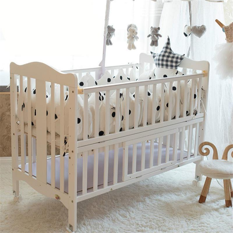 Bett Cama Recamara Infantil Letto Child Children's Letti Per Bambini Wooden Chambre Kid Children Lit Enfant Baby Furniture Bed
