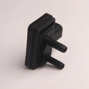 Image 2 - 2F1E9J460AB EGR Pressure Feedback Sensor For Mercury Truck  Lincoln Mazda Ford   2F1E 9J460 AB