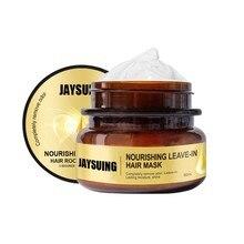 Máscara de tratamento de cabelo mágico avançado molecular raízes professtional condicionador