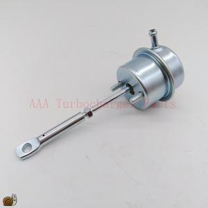 Image 3 - Турбопривод TB25/TB28/GT25, пружины 0.6bar 1.3bar, внутренние Турбокомпрессоры от поставщика AAA, детали турбокомпрессора