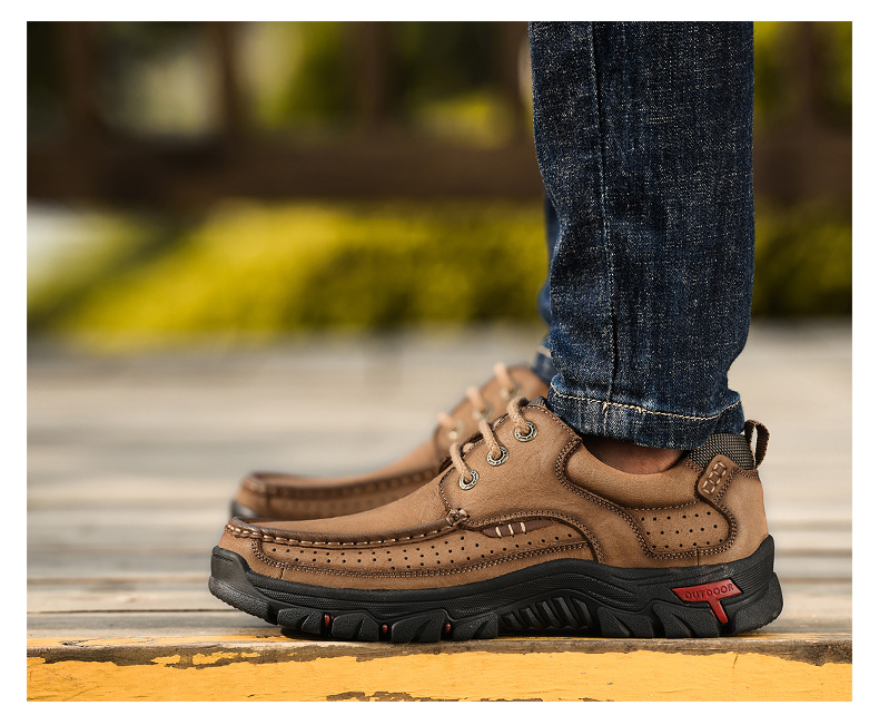 H931d8dfa5e074938a2f1b71c2757a4b9X 2019 New Men Shoes Genuine Leather Men Flats Loafers High Quality Outdoor Men Sneakers Male Casual Shoes Plus Size 48
