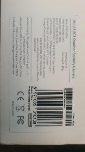 Ucfa676e07b9c4812803c46b0c6662654e