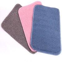 Montessori profissão cedo ajuda de ensino educacional montessori tapete cobertor crianças operação almofada do assento trabalho|  -