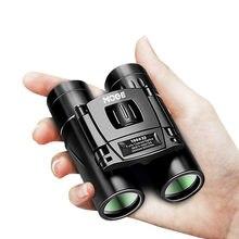 30000m profesjonalne lornetki 100x22 wysokiej mocy HD przenośne polowanie optyczne Spyglass BAK4 luneta noktowizyjna na kemping