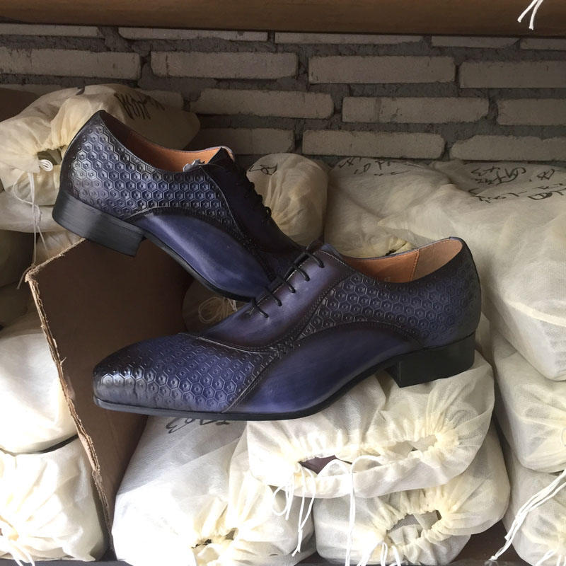 men oxford shoes (5)