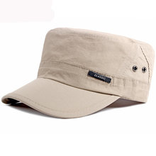 Ht3121 бейсбольная кепка для мужчин и женщин весенне летняя