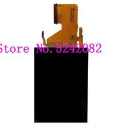 2 sztuk/nowy wyświetlacz LCD ekran dla Nikon 1 J5 Mini lustrzanka z podświetleniem i dotykowy zewnętrzny w Części obiektywu od Elektronika użytkowa na