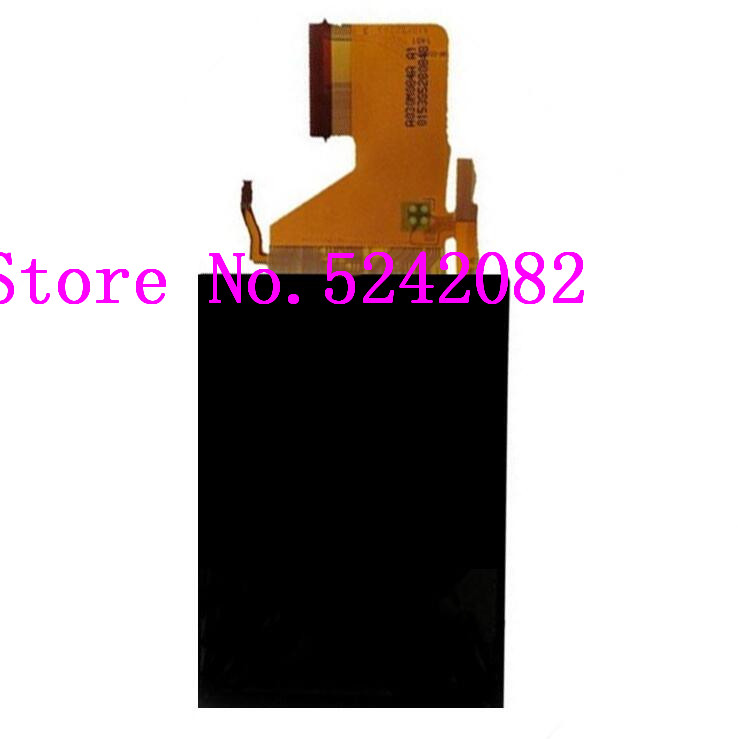 2PCS/New LCD Display Screen For Nikon 1 J5 Mini SLR Camera With Backlight And Outer Touch