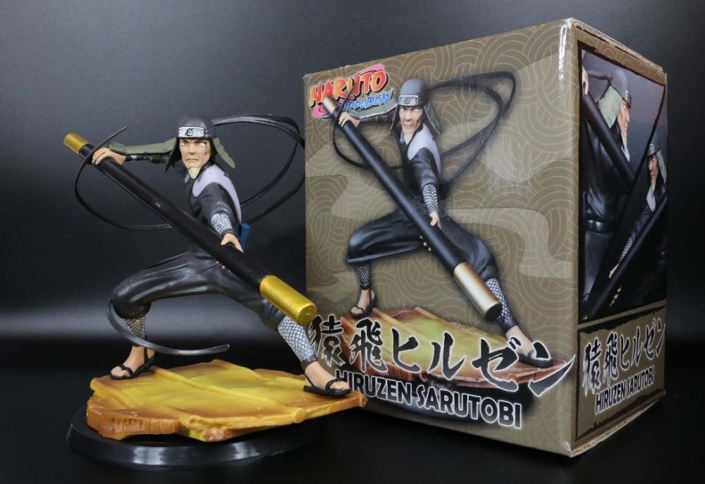 24cm Boku to Nurse no Kenshuu Nisshi Mio Akagi Lechery PVC Figure Toy Gift New