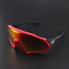 GIRO Cycling Glasses Polarized Oculos Ciclismo TR90 Bike MTB Bicycle UV400 Cycling Sunglass