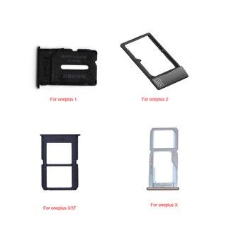 GZM-pi%C3%A8ces+1+pi%C3%A8ce+pour+One+Plus+3t+3+Oneplus3t+carte+SIM+porte-plateau+fente+partie+pour+OnePlus+1+2+3+3T+X+Smartphone+pi%C3%A8ce+de+rechange