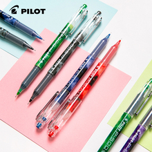 Pilot-Gel-Pen P500/P700 Ink Syringe Large-Capacity BL-P50 6PCS